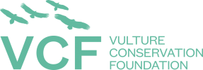 Vulture Conservation Foundation